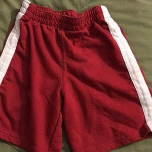 Other - Boys toddlers shorts
